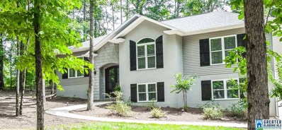 530 Cataline Dr, Pell City, AL 35128 - #: 850988