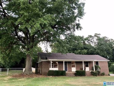 68 Wilson St, Springville, AL 35146 - #: 851020