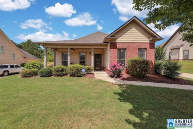 6935 Meadow Ridge Dr, Mccalla, AL 35111 - #: 851181