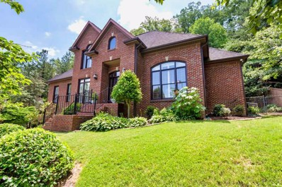 1521 Amherst Cir, Mountain Brook, AL 35216 - #: 851208