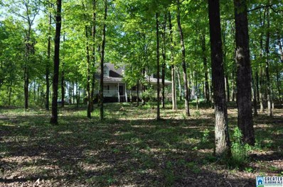 209 Chestnut Cir, Alabaster, AL 35007 - #: 851299