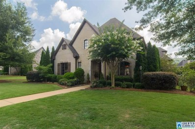 315 Woodward Ct, Hoover, AL 35242 - #: 851323
