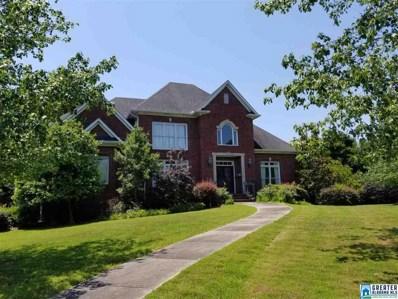 501 Reynolds Cir, Vestavia Hills, AL 35242 - #: 851408