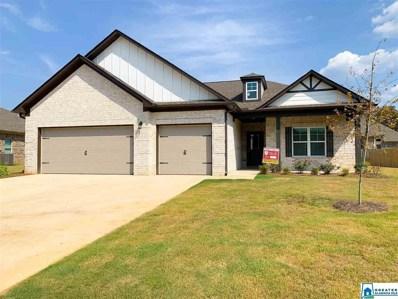 5290 Cedar Creek Ln, Bessemer, AL 35022 - #: 851412