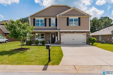 198 Sarah Way, Kimberly, AL 35091 - #: 851473