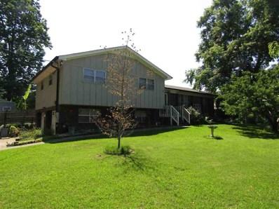1717 Maplecrest Ln, Fultondale, AL 35068 - #: 851483
