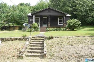 2044 Morrisville Rd, Anniston, AL 36201 - #: 851525