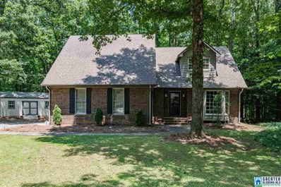 5217 Old Mill Cove, Indian Springs Village, AL 35124 - #: 851558