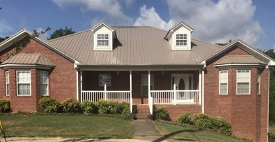 483 Park Ave, Kimberly, AL 35091 - #: 851578