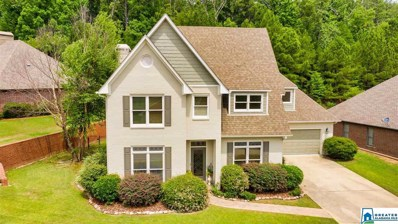 5038 English Turn, Hoover, AL 35242 - #: 851709