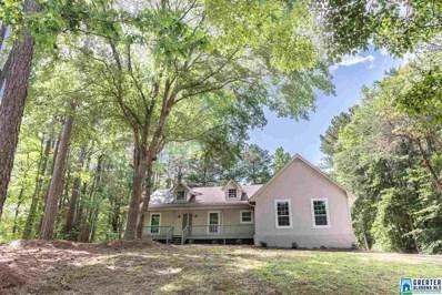 6180 Alabama Dr, Trussville, AL 35173 - #: 851816