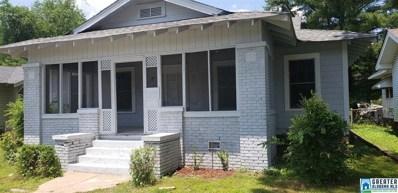 1838 Bessemer Rd, Birmingham, AL 35208 - #: 851832