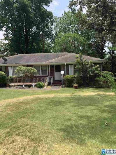 382 Sunbrook Ave, Birmingham, AL 35215 - #: 851895