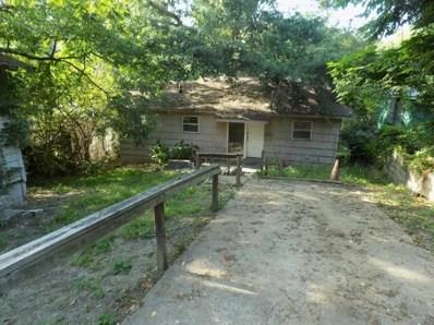 1909 Day Ave, Tarrant, AL 35217 - #: 851988