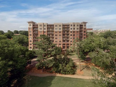 2600 Highland Ave S UNIT 704, Birmingham, AL 35205 - #: 852029