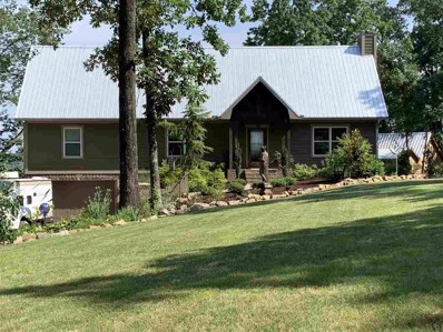 1047 Country Rd, Warrior, AL 35180 - #: 852142