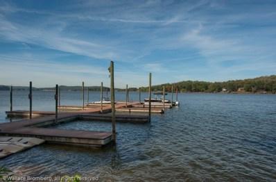 475 River Forest Ln UNIT 1440, Lincoln, AL 35160 - #: 852188
