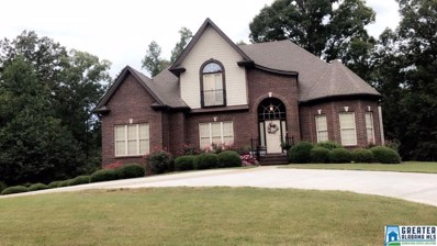 3047 Laurel Lakes Cove, Helena, AL 35080 - #: 852245