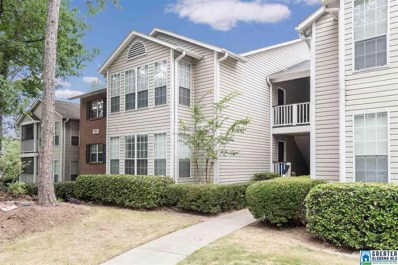 806 Morning Sun Dr UNIT 806, Birmingham, AL 35242 - #: 852392