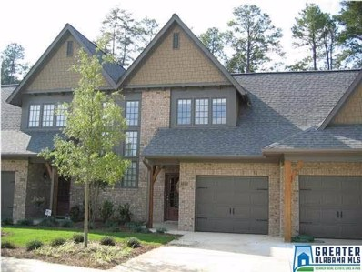 1210 Inverness Cove Way, Hoover, AL 35242 - #: 852395