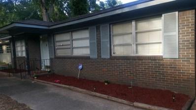 1143 Oakley Dr, Birmingham, AL 35214 - #: 852582