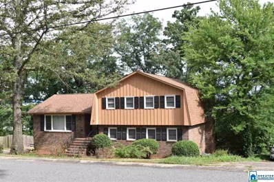 1849 Tall Timbers Dr, Hoover, AL 35226 - #: 852725
