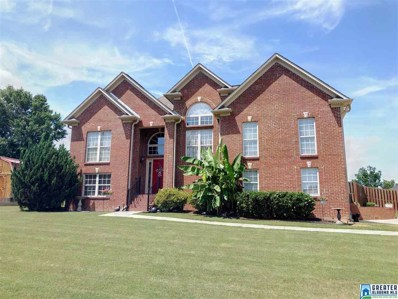 9126 Mark Ryan Dr, Kimberly, AL 35091 - #: 852731