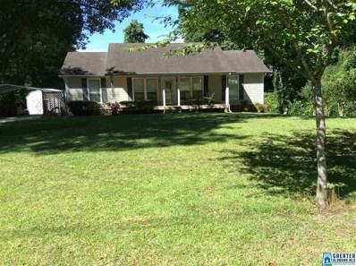 6559 Chalkville Rd, Trussville, AL 35173 - #: 852866