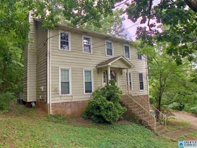 1603 Great Pine Rd, Birmingham, AL 35235 - #: 852906