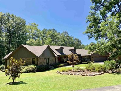 425 Crosshill Trl, Warrior, AL 35180 - #: 852920