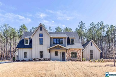 2752 Blackridge Ln, Hoover, AL 35244 - #: 852921