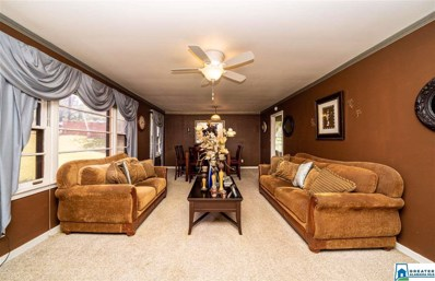 2700 5TH Way NW, Center Point, AL 35215 - #: 852945