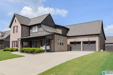 5203 Jones Cove, Trussville, AL 35173 - #: 853004