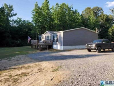419 Alliance Rd, Oak Grove, AL 35023 - #: 853006
