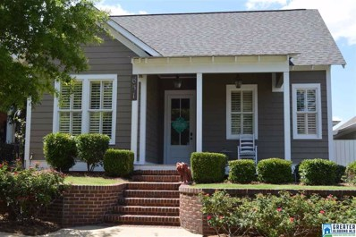 651 Preserve Way, Hoover, AL 35226 - #: 853019