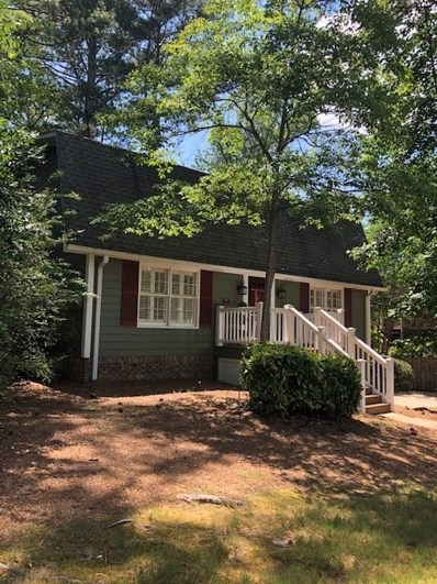 466 Cardinal Cove Cir, Hoover, AL 35226 - #: 853059