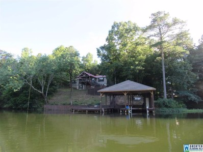 307 Ridge Dr, Shelby, AL 35143 - #: 853192
