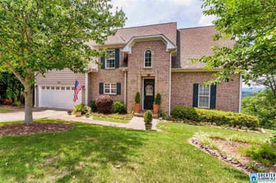 190 Shades Crest Rd, Hoover, AL 35226 - #: 853321