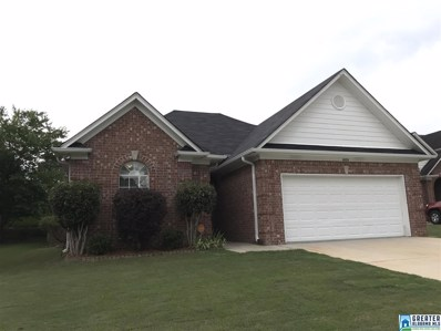 4253 Highcroft Dr, Gardendale, AL 35071 - #: 853405