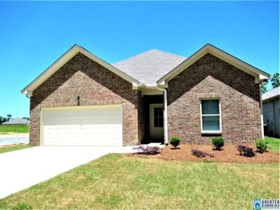 14603 Griffin St, Tuscaloosa, AL 35405 - #: 853413