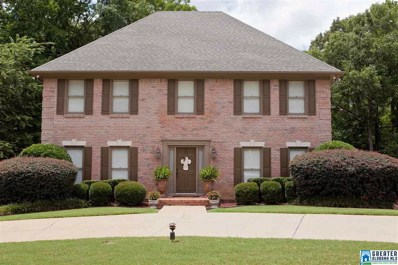 2813 Downing Cir, Birmingham, AL 35242 - #: 853472