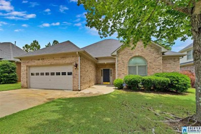 207 Beaver Creek Pkwy, Pelham, AL 35124 - #: 853486