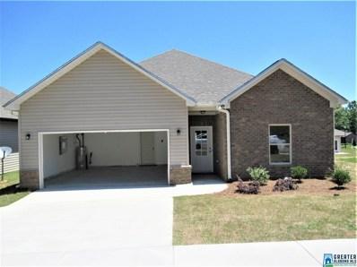 7071 Shadesbrook Cir, Tuscaloosa, AL 35405 - #: 853561
