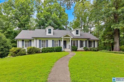 4304 Cross Keys Rd, Mountain Brook, AL 35213 - #: 853601