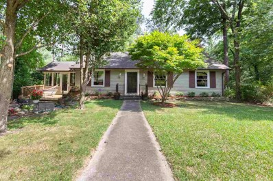 1735 Saulter Rd, Homewood, AL 35209 - #: 853641