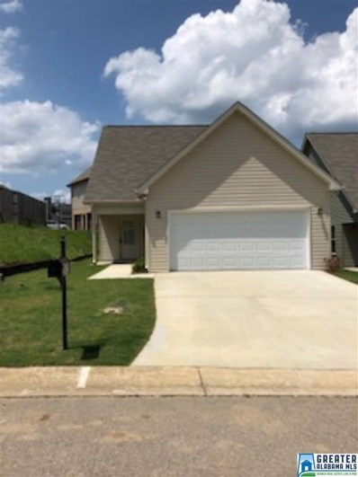 65 Deer Creek Dr, Odenville, AL 35120 - #: 853741