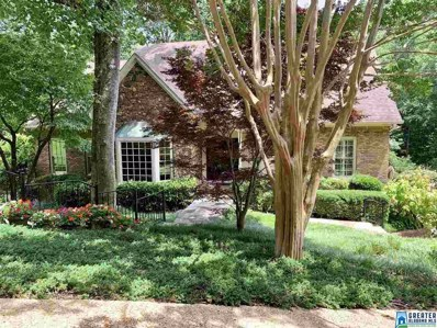 3776 Rockhill Rd, Mountain Brook, AL 35223 - #: 853876