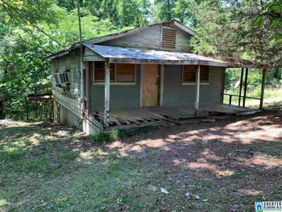 715 Co Rd 199, Clanton, AL 35046 - #: 853955