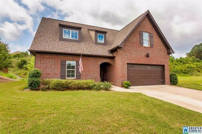 3899 Maggies Pl, Irondale, AL 35210 - #: 854011