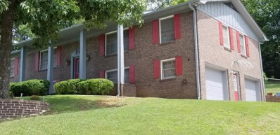 329 36TH Ave NE, Center Point, AL 35215 - #: 854074